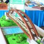 LOMBA Kompetisi Jembatan Indonesia (KJI)
