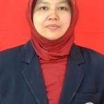 Dr. Nindyawati, S. T., M.T -  Korprodi S1 Teknik Sipil FT UM