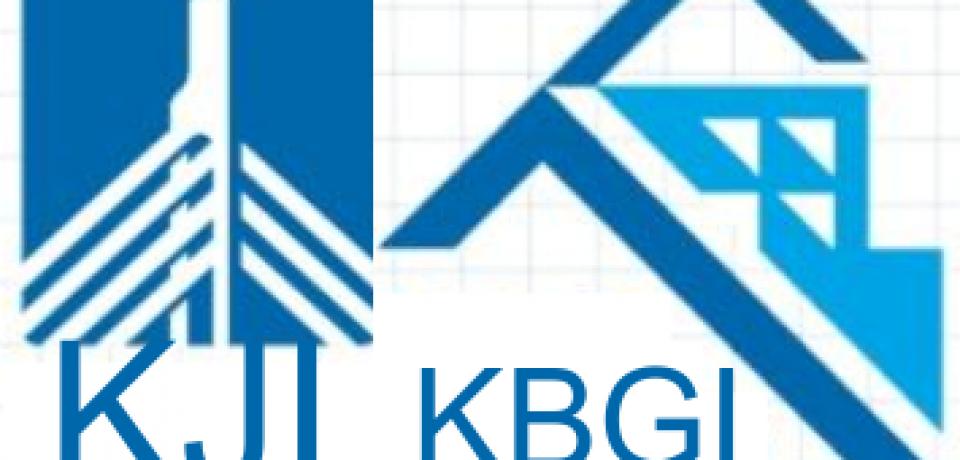 Lomba KJI dan KBGI 2016
