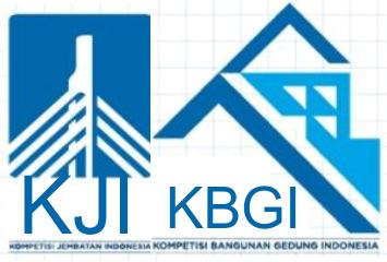 logo kjikbgi
