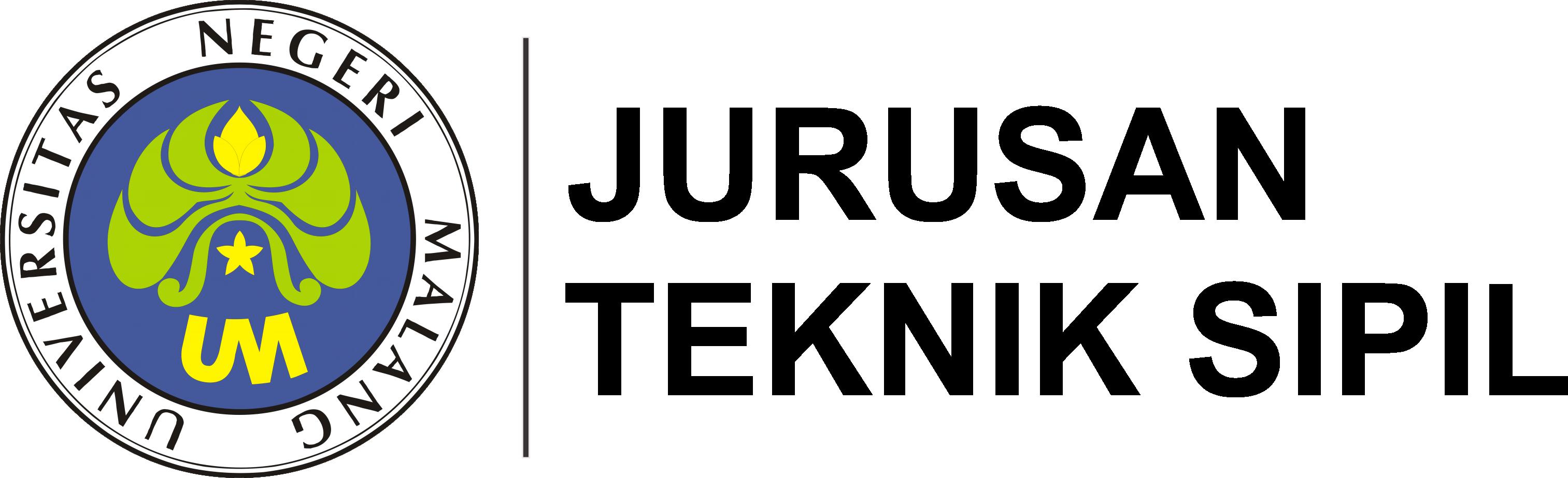 Jurusan Teknik Sipil